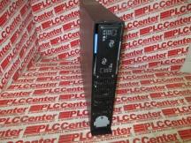 SCHNEIDER ELECTRIC SURTA1500XL
