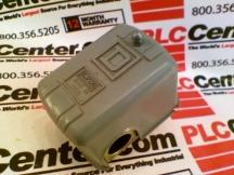 SCHNEIDER ELECTRIC 9013-FHG9-J99-70