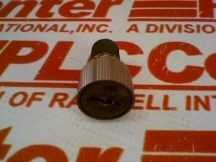 ACCURATE BUSHING HCS-31