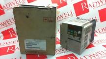 OMRON 3G3MV-A4015