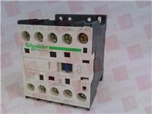 SCHNEIDER ELECTRIC CA3KN31BD3