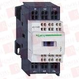 SCHNEIDER ELECTRIC LC1D093BL