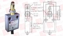 RADWELL VERIFIED SUBSTITUTE 802B-CPAD1XSXC3-SUB
