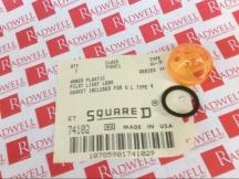SQUARE D 9001-A9