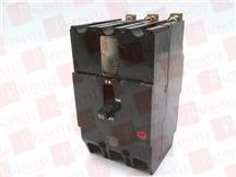 GENERAL ELECTRIC TEY-M02-50