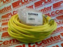 EUCHNER C-MINF10-10X1.0PV18.2-MA-103157