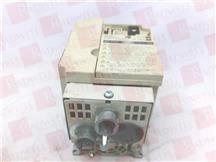 OMRON 3G3MV-CB015