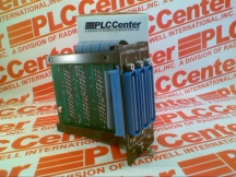 TAYLOR ELECTRONICS 6054BZ10000A