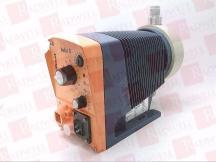 PROMINENT FLUID CONTROLS BT5B0232PPE0000UA400000