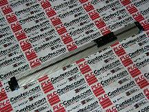 MILLER FLUID POWER SRL2M-LB-0032N-25.000-0
