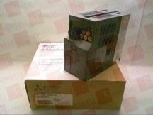 MITSUBISHI FR-E720S-030SCEC