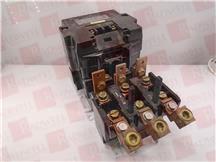 SCHNEIDER ELECTRIC 8536-SF01-V02