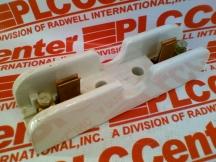 CONNECTICUT ELECTRIC INC 2569100