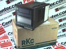 RKC REX-P250FDR-MB-NN-1