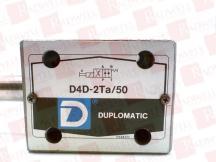 DUPLOMATIC D4D2TA/50
