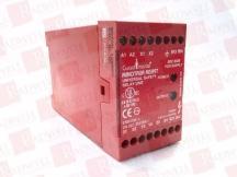 MINOTAUR 440R-F23027