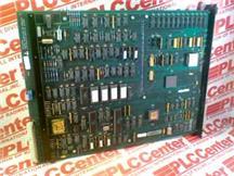 ASEA BROWN BOVERI 6205BZ10000B