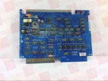 FANUC IC600YB913
