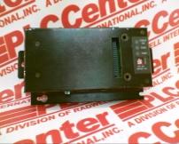 FANUC IC300OCS390