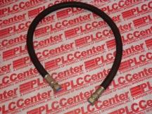 CLARK CONTROL 1325637