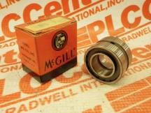 MCGILL RS-7