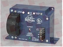 RK ELECTRONICS CSRA-115A-2-20-AR