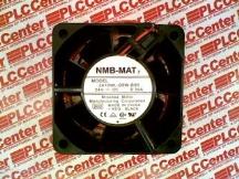 MINEBEA 2410ML-05W-B80-B00