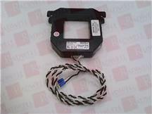 SCHNEIDER ELECTRIC 3090SCCT043