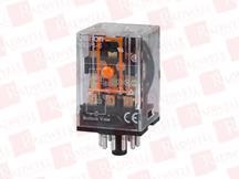 OMRON MK3PN-5-S-AC250