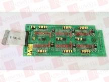 FANUC PWA-81034-01