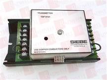INVENSYS TSP-8101