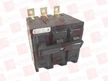 EATON CORPORATION BAB3090H