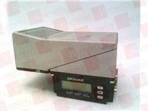 DATALOGIC DS6400-105-010