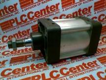 PARKER PNEUMATIC DIV C41M-125-32-50