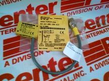 TURCK ELEKTRONIK BI2-Q12-AP6X-0.2M-RS4T