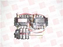 GENERAL ELECTRIC CR309B002
