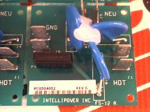 INTELLIPOWER PC-0004002