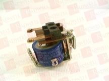 DELTROL FLUID PRODUCTS 101U-110VDC