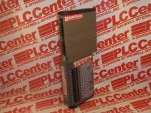 CONTROL TECHNIQUES PCM-18