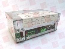 DIGITEC USV24V/100
