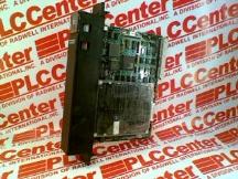 PCM IC697PCM711