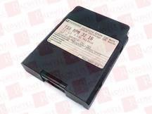 SCHNEIDER ELECTRIC TSX-RPM-32-16