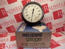 HELICOID 440L-6-AC-BT-W-5000