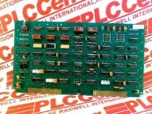 AB DICK 348060-F