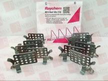 RAYCHEM THERMAL MANAGEMENT H913