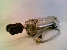 SMC CKP1A50-100Y-P74-376-X738