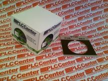 GENERAL ELECTRIC 104PXN1BP069