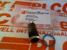 CHICAGO MINIATURE 5100-844