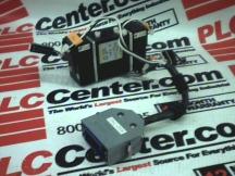 FANUC A660-8002-T663