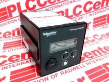 SCHNEIDER ELECTRIC ION-7300